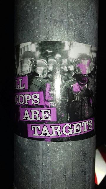 aufkleber_target